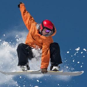 Discounted East Coast Ski Tickets