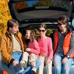 MetLife Auto & Home Insurance Program