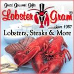 Lobster Gram Unique Gourmet Gifts