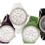 Macy's Jewelry & Watches